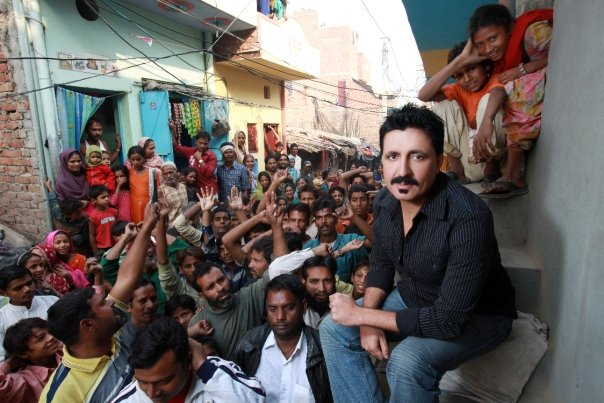 Robin-Raina-Foundation